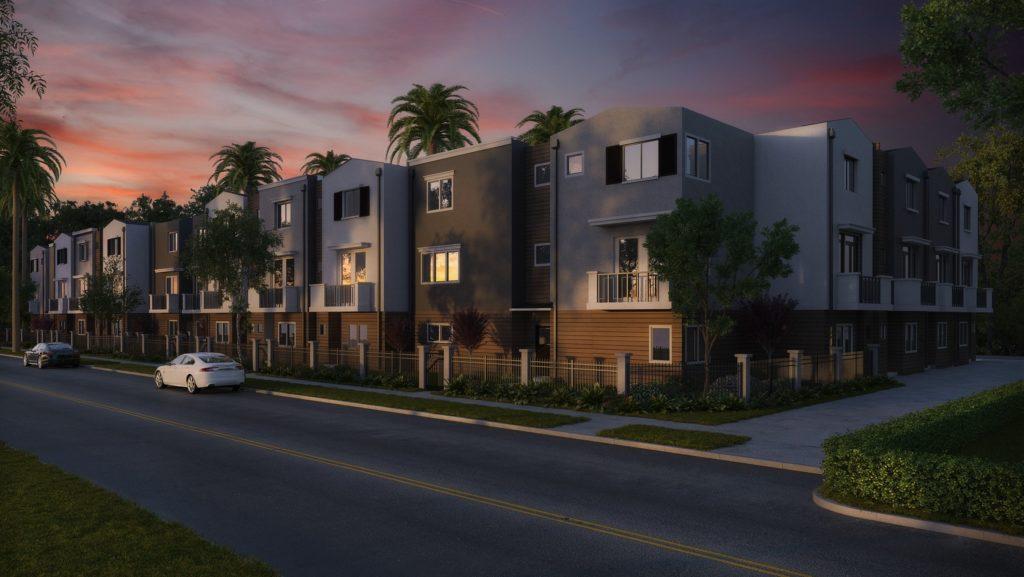 Loi-Pinel-Condition pour acheter un appartement avec la loi Pinel