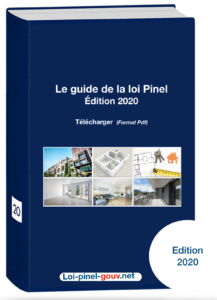 guide Pinel